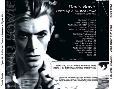 david-bowie-open-up-and-dusted-down-cd