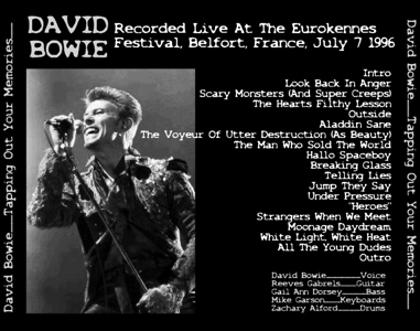 david-bowie-tapping-on-your-memories-back