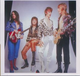david-bowie-the-alternate-ziggy-stardust-1