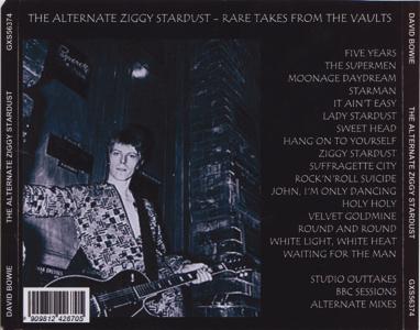 david-bowie-the-alternate-ziggy-stardust-tray