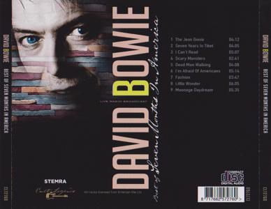 david-bowie-the-best-of-seven-months-in-america-back