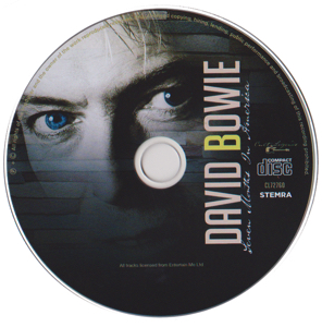 david-bowie-the-best-of-seven-months-in-america-cd