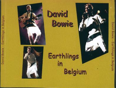 DAVID-BOWIE-Earthlings-in-belgium-cd