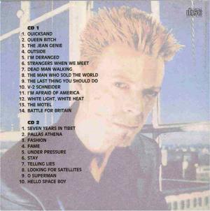 DAVID-BOWIE-LIVE-IN-VIENNA-ARRENA-CD