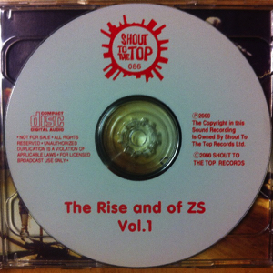 David-Bowie-The-Rise-And-Rise-of-Ziggy-Stardust-Volume-1-and-2-cd