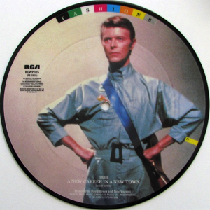 David-Bowie-picture-disc-a-new-career-in-a-new-town