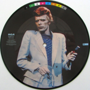 David-Bowie-picture-disc-amsterdam