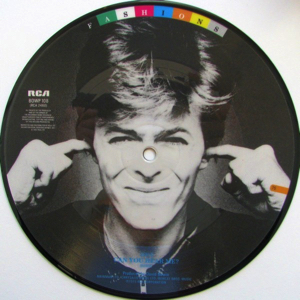 David-Bowie-picture-disc-can-you-hear-me