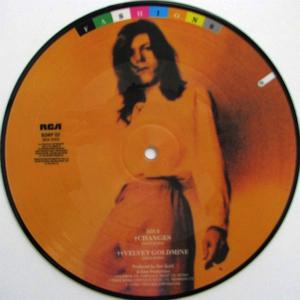 David-Bowie-picture-disc-changes