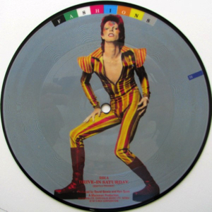 David-Bowie-picture-disc-drive-in-saturday