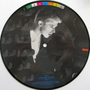 David-Bowie-picture-disc-golden-years