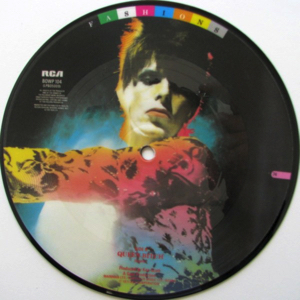 David-Bowie-picture-disc-queen-bitch