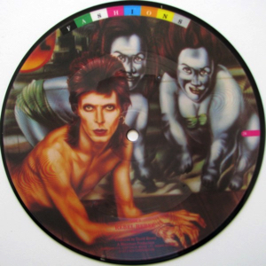 David-Bowie-picture-disc-rebel-rebel