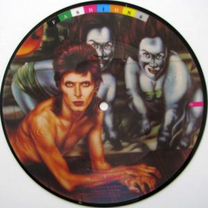 David-Bowie-picture-disc-rebel-rebel