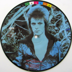 David-Bowie-picture-disc-round-and-round