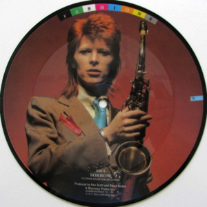 David-Bowie-picture-disc-sorrow