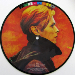 David-Bowie-picture-disc-sound-and-vision