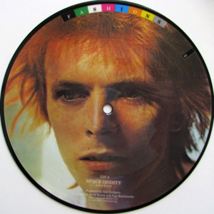 David-Bowie-picture-disc-space-oddity