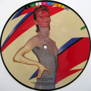 David-Bowie-picture-disc-the-jean-genie