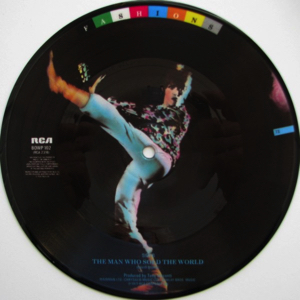 David-Bowie-picture-disc-the-man-who-sold-the-world