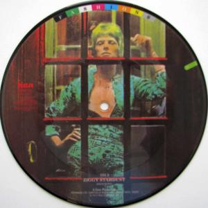 David-Bowie-picture-disc-ziggy-stardust