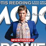 David Bowie's Berlin Years Relived In Latest MOJO