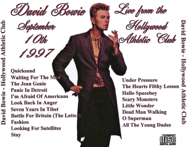 david-bowie-hollywood-athletic-club-back