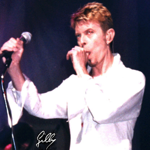 david bowie-liverpool-3