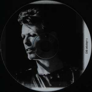 david-bowie-nantes-96-cd-1