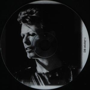 david-bowie-nantes-96-cd-1