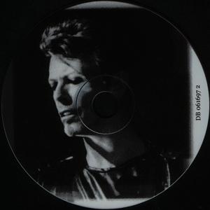 david-bowie-nantes-96-cd-2