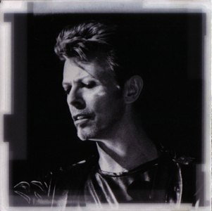 david-bowie-nantes-96-in-1