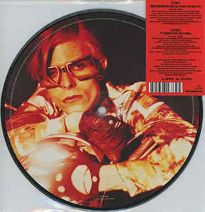 david-bowie-picture-disc-it's-gonna-be-me