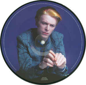david-bowie-picture-disc-wild-is-the-wind