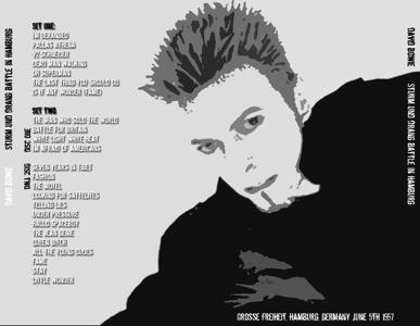 david-bowie-sturm-und-drang-battle-in-Hamburg-cd