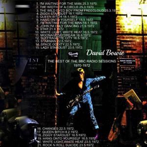 david-bowie-ziggy-at-the-beeb-cd