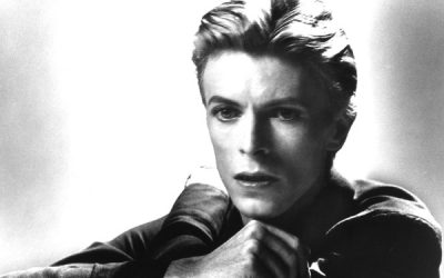 David Bowie's 'Heroes': How Berlin Shaped Eclectic 1977 Masterpiece