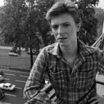 How David Bowie, Brian Eno Revolutionized Rock on 'Low'