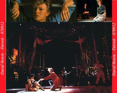 David-Bowie-detroit-1987-09-12