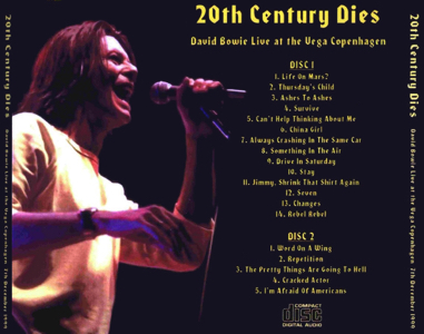David-bowie-20th-centuru-dies-back