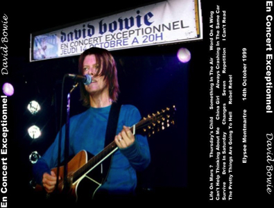 David-bowie-EN-CONCERT-EXCEPTIOONNEL-1999