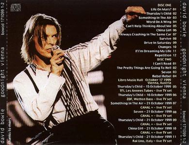 David-bowie-goodnight-vienna-1999