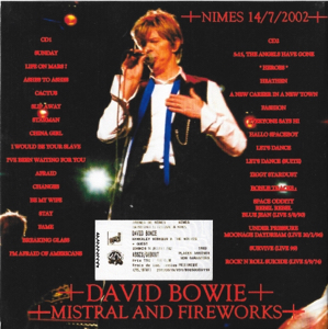 david-bowie-2002-07-14