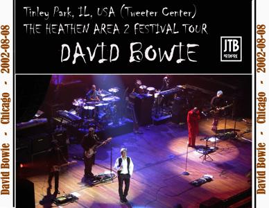 david-bowie-CHICAGO-2002-08-08