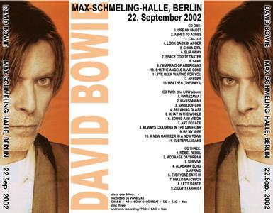 david-bowie-HEATHEN-OVER-BERLIN-2002-09-22
