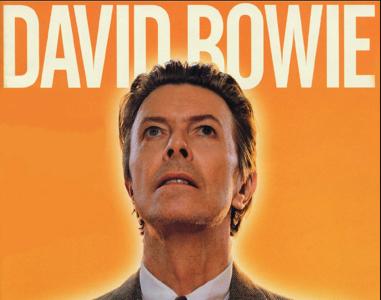 david-bowie-HEATHEN-OVER-BERLIN-2002-CD