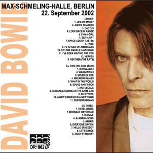 david-bowie-HEATHEN-OVER-BERLIN