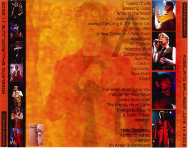 david-bowie-ROSELAND-BALLROOM-2002-06-11-CD