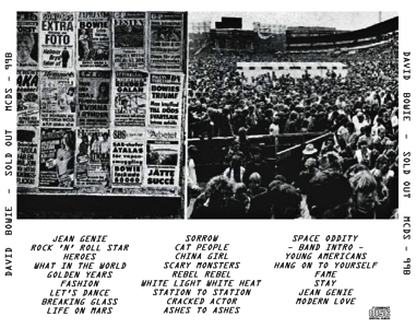 david-bowie-SOLD-OUT-back