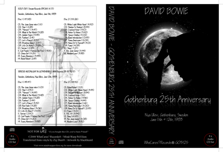 david-bowie-SOLD-OUT-cd